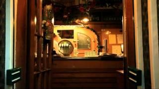 preview picture of video 'Heurigenrestaurant Schneider-Gössl'