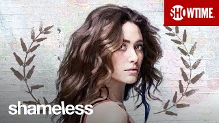 Shameless | Teaser Shameless Hall of Shame : Fiona | Season 11 (VO)