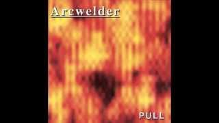 Arcwelder -  Rosa