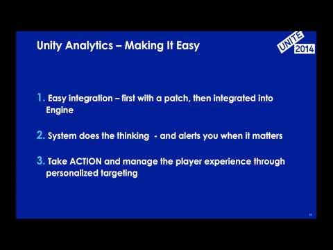 Introduction to Analytics and CRM