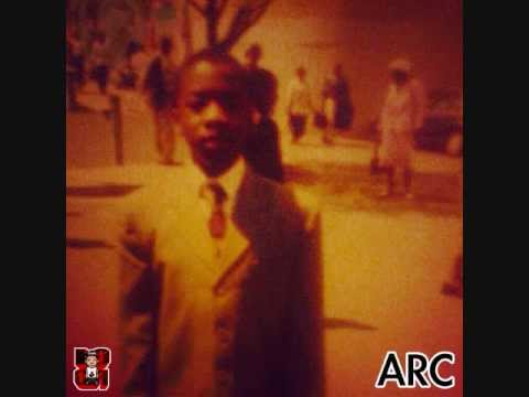 A.R.C.-The Dreaded Snippet