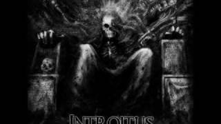 Visions from the 41st Millennium: Introitus