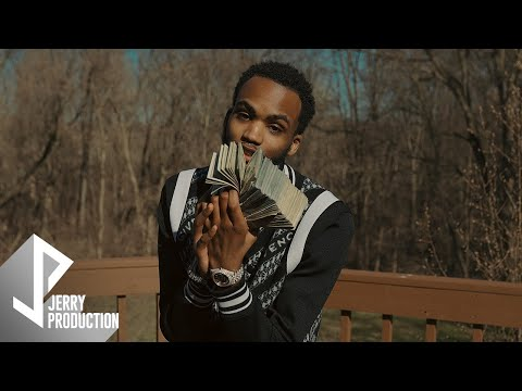 More Than Paid JV – Hurt No More (Official Video) Shot by @JerryPHD