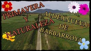 Video del alojamiento Casa Rural La Era