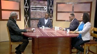 The Bible Is Black History | American Black Journal Full Episode