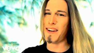 Jason Michael Carroll   Livin' Our Love Song (Official Video)