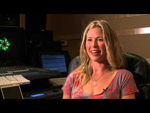 Bioware teaching Larian how to make music :: Divinity
