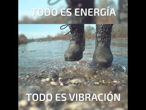 Vibración - MCA Canal