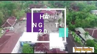 H-7 HAUL NGROTO 2018