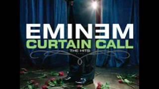 Eminem Intro