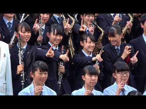 イチカシ 記念撮影 2018-09-08