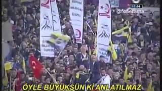 Ölümsüz Fenerbahçe   Kıraç