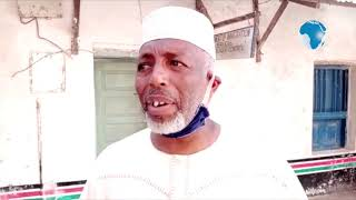Muslim clerics in Lamu plead with Uhuru to  re open places of worship