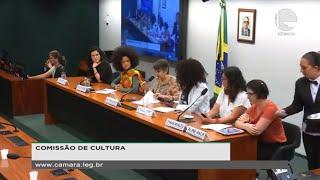 Cultura - Expresso 168: influencer digital pela vida das mulheres - 06/12/2019 10:00