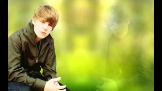 Video Latin Girl de Justin Bieber