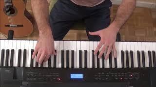 perfect ed sheeran piano guys sheet music pdf - TH-Clip