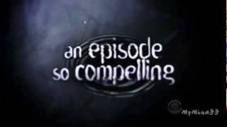 Promo CBS (2)