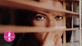 Stereoact   Nicht Allein Sein (feat. Vincent Gross) [Dance | Electronic | EDM | Music] LYRICS