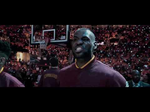 Trailer de NBA 2K19 20th Anniversary Edition