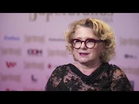 Poland Event Video 2021
