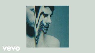 MAALA - Touch (Audio)