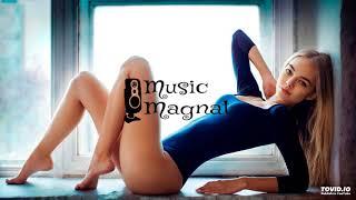 Jax Jones ft. Ina Wroldsen - Breathe (Dj Amor Remix)