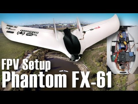 zeta-fx61-phantom-wing-full-fpv-setup-overview--gopro-black-edition