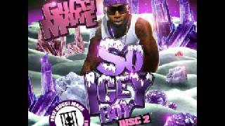 Gucci Mane  - Yo Girl Is So Cold