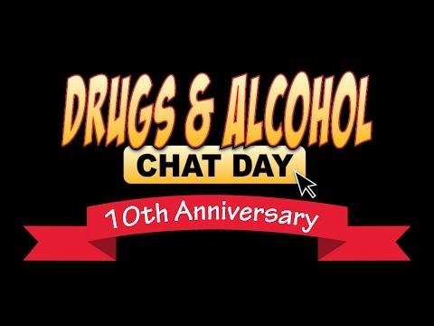 Chat Day 10 Year Anniversary