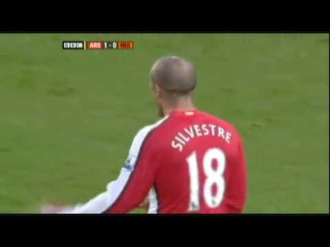 Arsenal vs Hull 3-0 Highlights HD