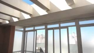preview picture of video 'Venta Atico en Callosa de Segura, Colegio Rafael Altamira precio 130000 eur'