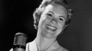 Annie de Reuver - Hij speelt zo mooi accordeon ( 1957 )