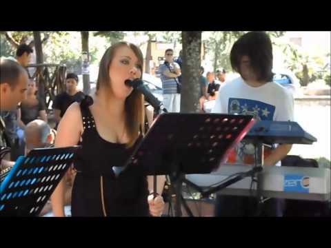 The Lisert (Elisa tribute band) - Lisert