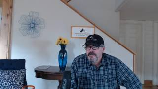 BROTHER MIKE TELLS THE TRUTH WITH PASTOR PAUL BEGLEY