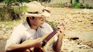 Músicos Virtuosos de Tauramena, Casanare, Colombia.