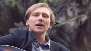 Video Jan Nic - Ztratili jsme dětství / Život letí jako střela