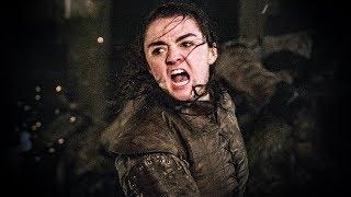 Game Of Thrones Season 8 Episode 3 The Long Night Breakdown!