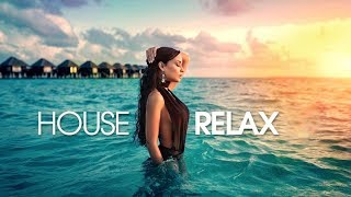Kygo, Avicii, Martin Garrix, The Chainsmokers, Dua Lipa Styles - Feeling Happy