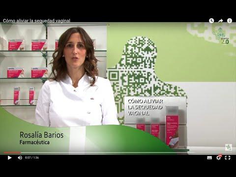 Relación a la insulina y la hormona del crecimiento
