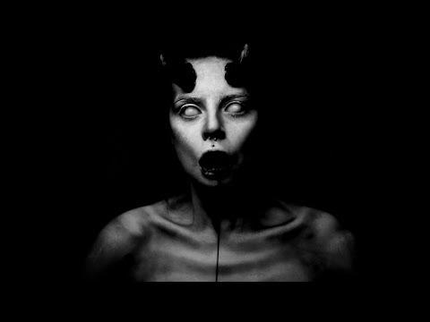Okkultist