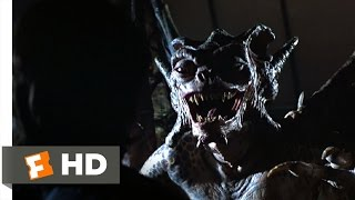 Tales from the Darkside (9/10) Movie CLIP - You Broke Your Vow (1990) HD
