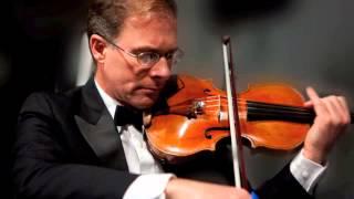 Kroll: Banjo and Fiddle (arr. Vista Trio)