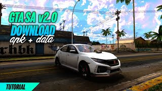gta v android apk obb highly compressed - TH-Clip