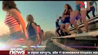 Американские Поп-рокеры Jonas Brothers Серьезно Поссорились - EmOneNews - 10.10.2013
