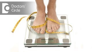 Will Cutting Carbs Help In Weight Loss? - Dr. Sumit Talwar