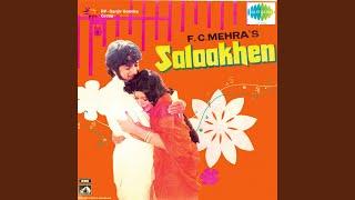 Chal Chal Kahin Akele Mein I - YouTube