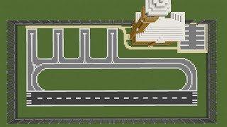 Minecraft Mod - Otomatik Yapılar Bölüm 4