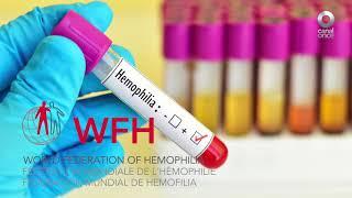 Factor Ciencia - Cáncer y hemofilia en América Latina