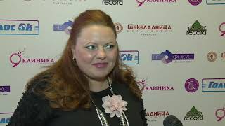 2018.10.19. ГОЛОС ОК - дети 2018. 1 тур. Репортаж Рамен�кого ТВ