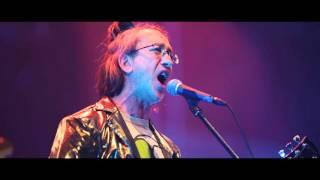 Zmelkoow │Gravitacija (Več kot spijemo) - Live @ 20 let Mi2, Hala Tivoli, Ljubljana
